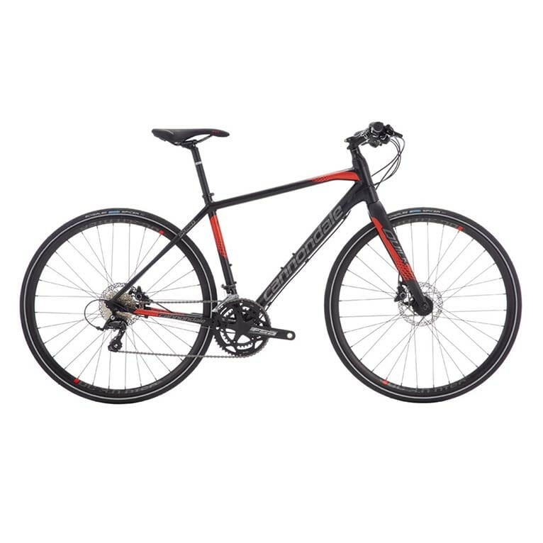 Cannondale-Model-Synapse-105-5