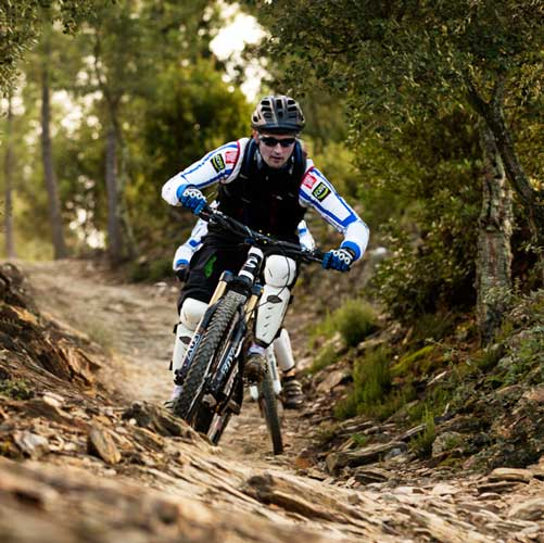 MTB-short-break-girona-bikebreaks