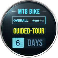 MTB-week-tour-general-dashboard