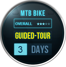 MTB-short-break-tour-general-dashboard
