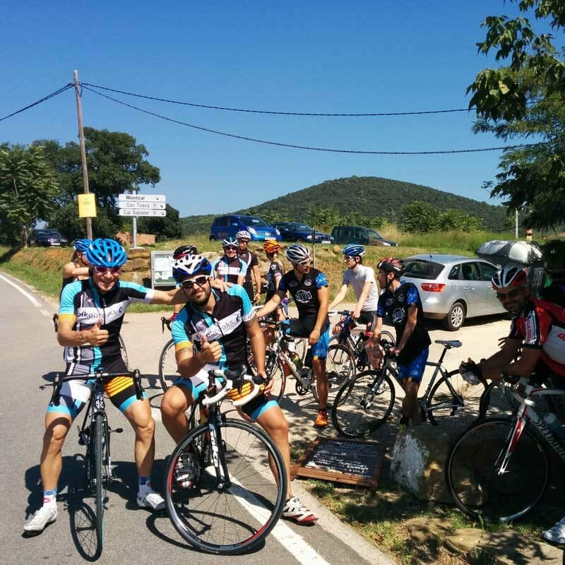 bike-riding-clubs-girona-bikebreaks