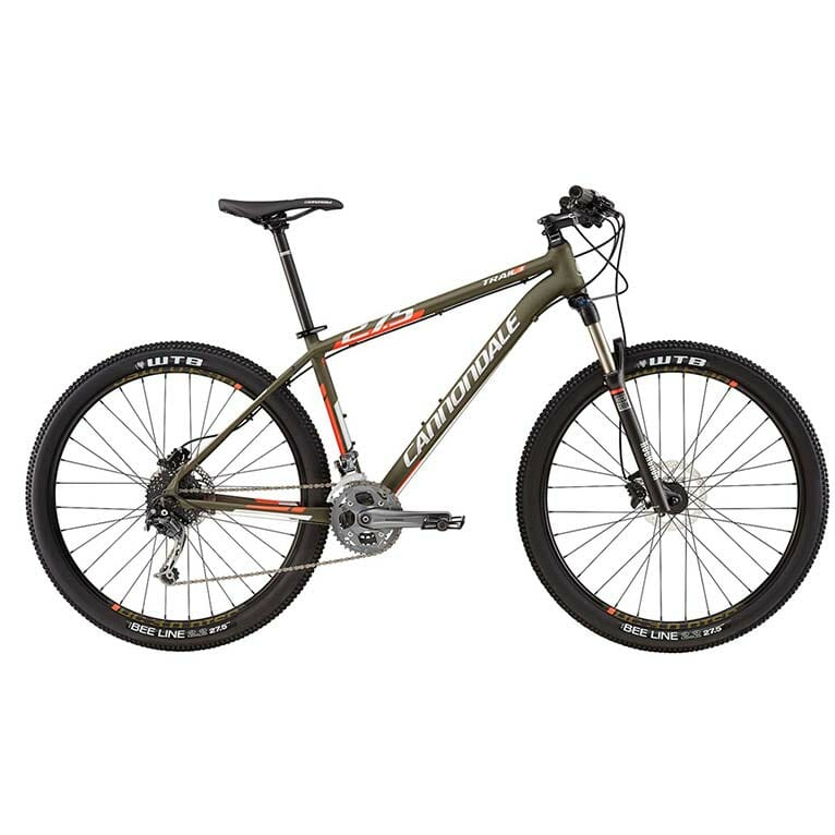Cannondale-model-Trail-SL-3
