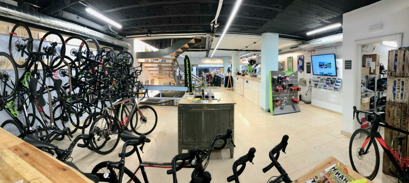 bike breaks shop header